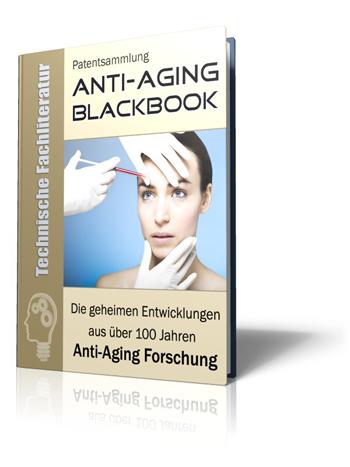 Vorzeitige Hautalterung - Faltenbildung verhindern