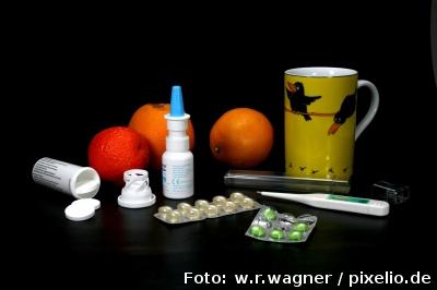 428607_web_R_K_by_w.r.wagner_pixelio.de