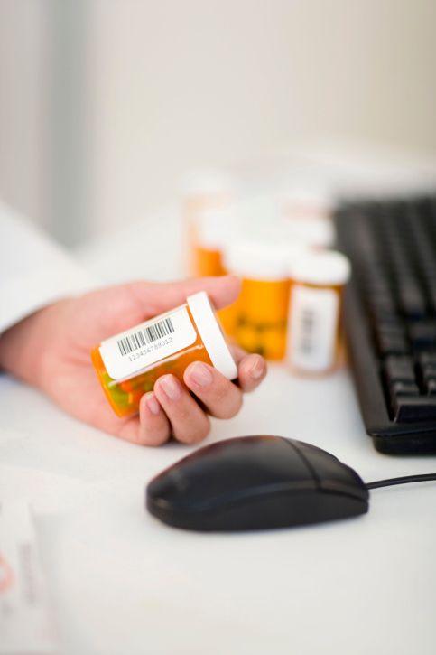 medikamente aus dem internet kaufen