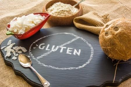 glutenunverträglichkeit zöliakie ursachen therapie