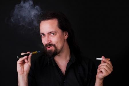 schadstoffe in zigaretten