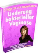 bakterielle Vaginose behandeln